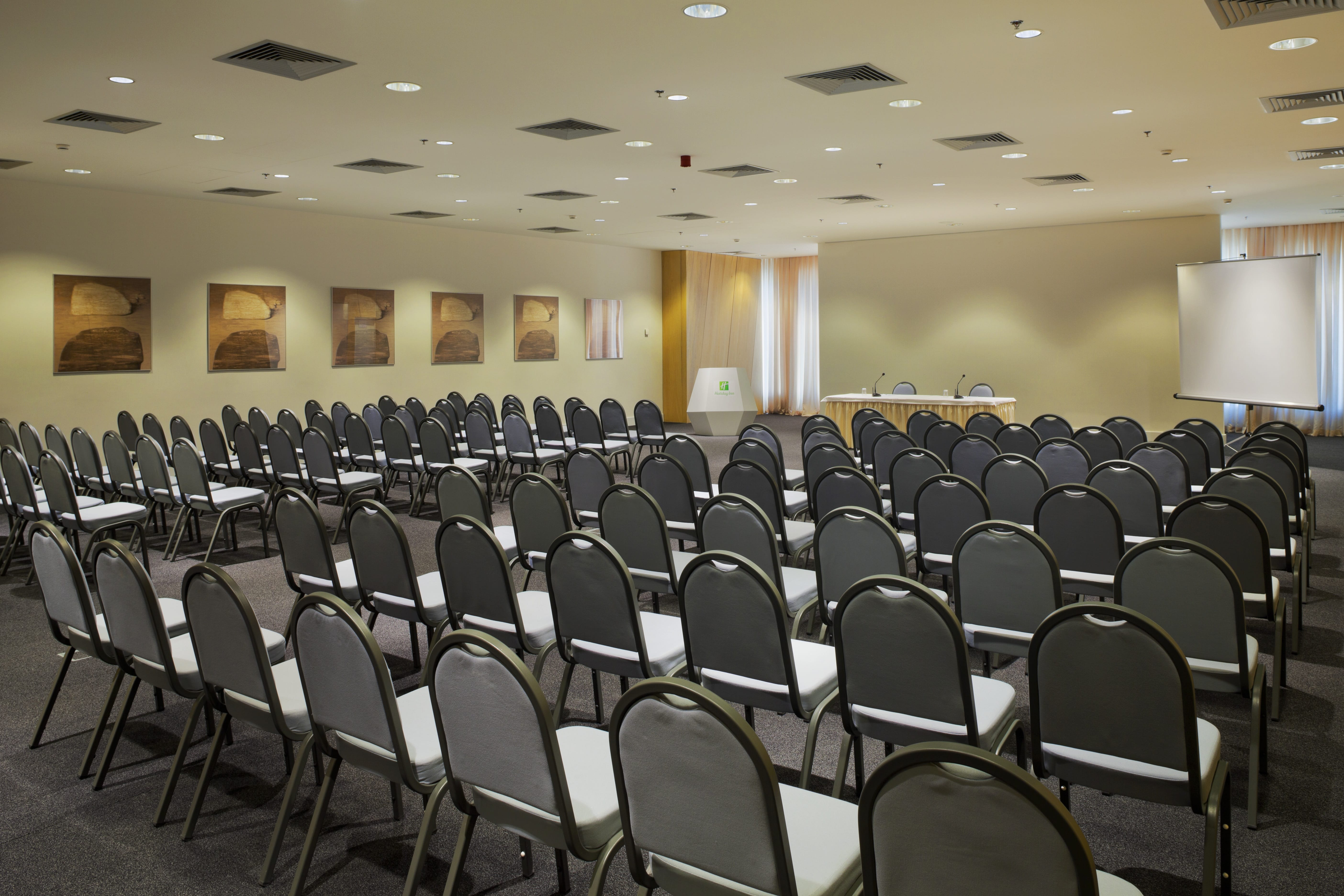 Conference Hall-min