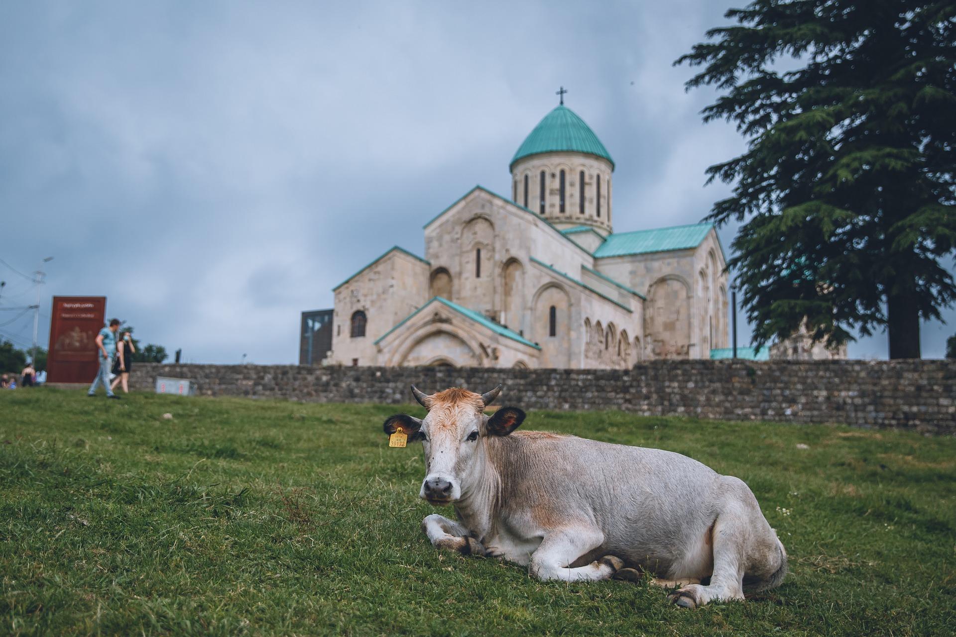 georgia-holy-trinity-church-1531920_1920