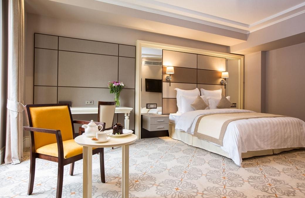 Kabadoni Boutique Hotel - room photo 12868103