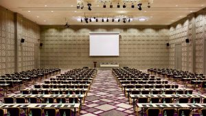 HD-Grand-Ballroom---classroom-style