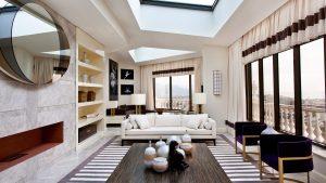 HD-Penthouse