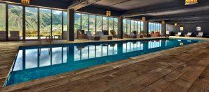 Indoor Pool1-min