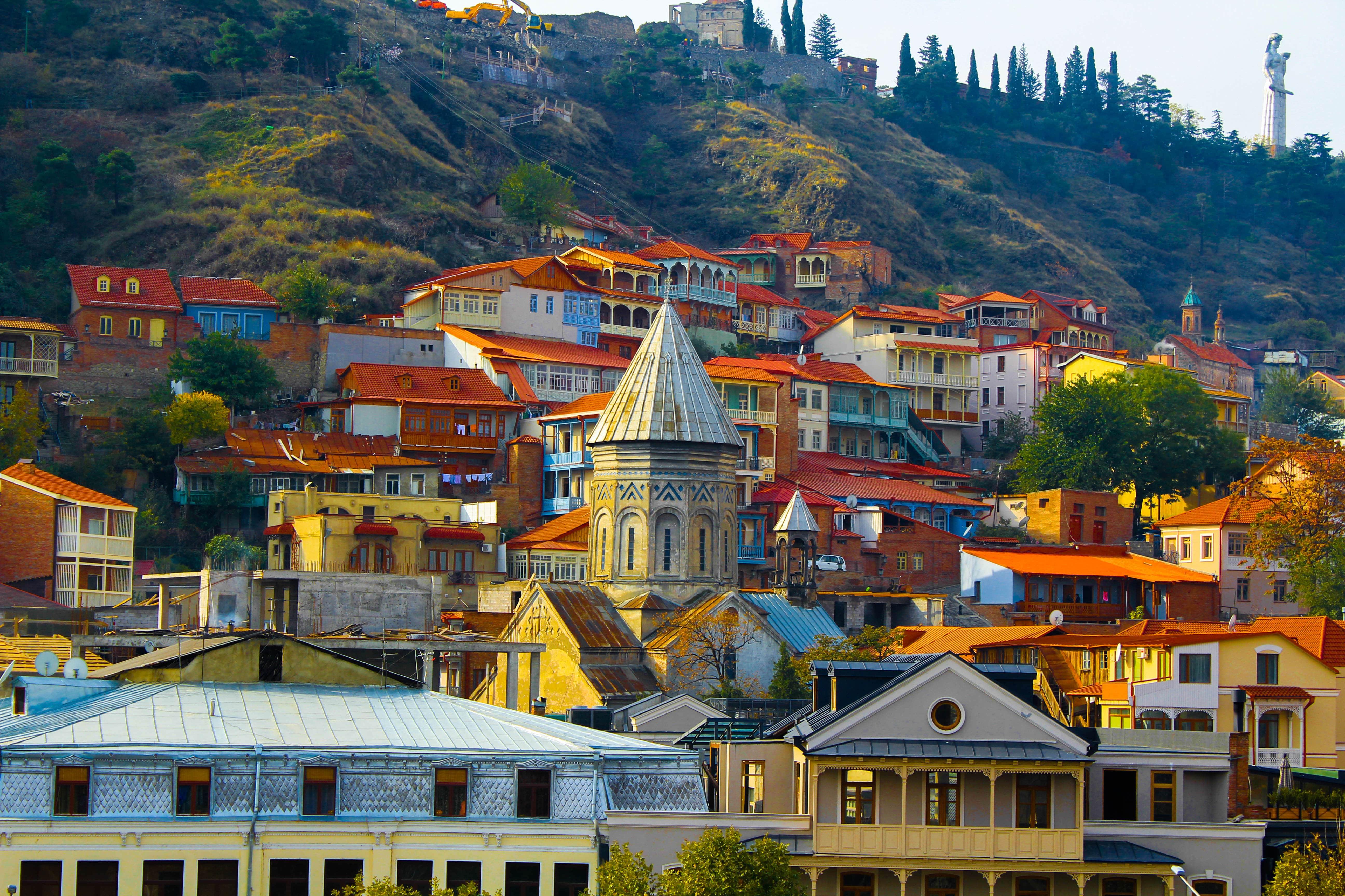 Tbilisi (4)-2-min