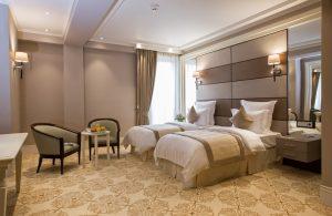 ambassador room-min