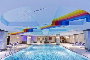 wpid-hotel_intourist_palace_batumi_georgia